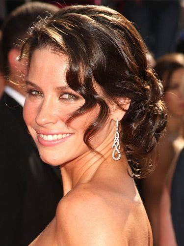 Best Celebrity Messy Bun Hairstyles - Essence