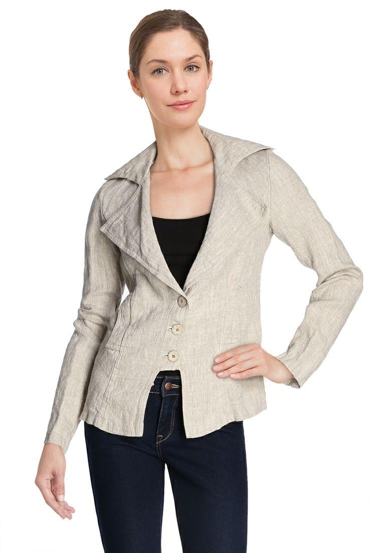 1000 ideas about veste beige femme on pinterest top blanc jupes mi longue - La fee maraboutee lyon ...