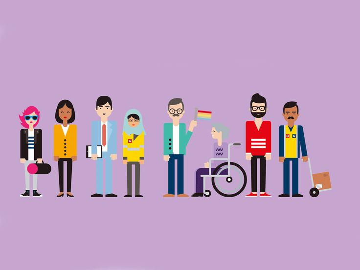 We are pleased to present our Diversity & Inclusion Annual Report, showcasing the multitude of programs and initiatives that we have implemented over the 2015/16 financial year. We believe a diverse and inclusive workplace brings out the best in our people and helps us to provide a better service to our customers and communities: http://auspo.st/2eZbgcu  #Diversity