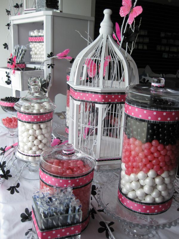 309 best candy buffet ideas images on pinterest candies marriage and parties