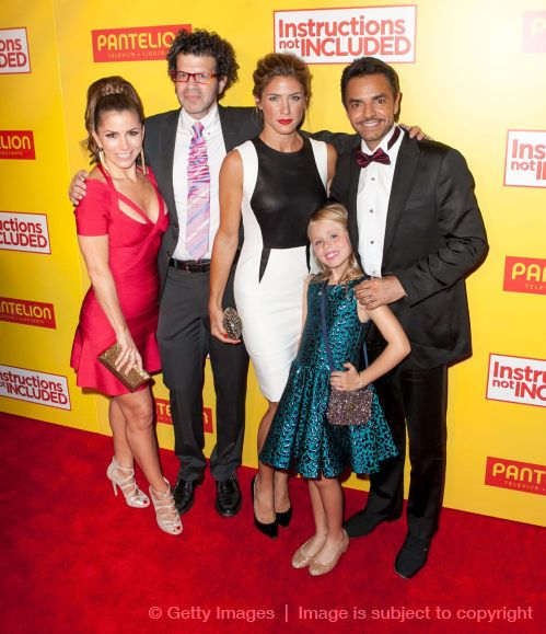 Instructions Not Included Full Movie Spanish Top 50 Best Spanish