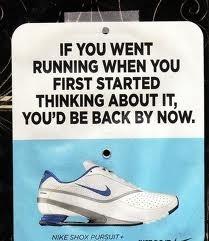 run-run-run
