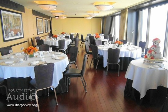 Chicago Restaurants With Private Dining Rooms Images Design Inspiration