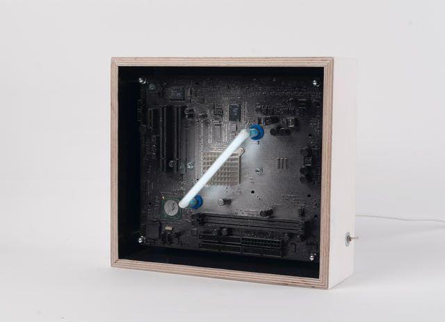 SPECTRO-BOX /diagonal  http://spectroscop.tictail.com/