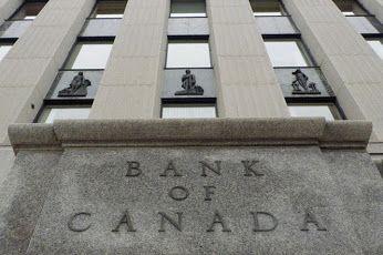 Milot Tax Law - Toronto Tax Lawyers - Google+