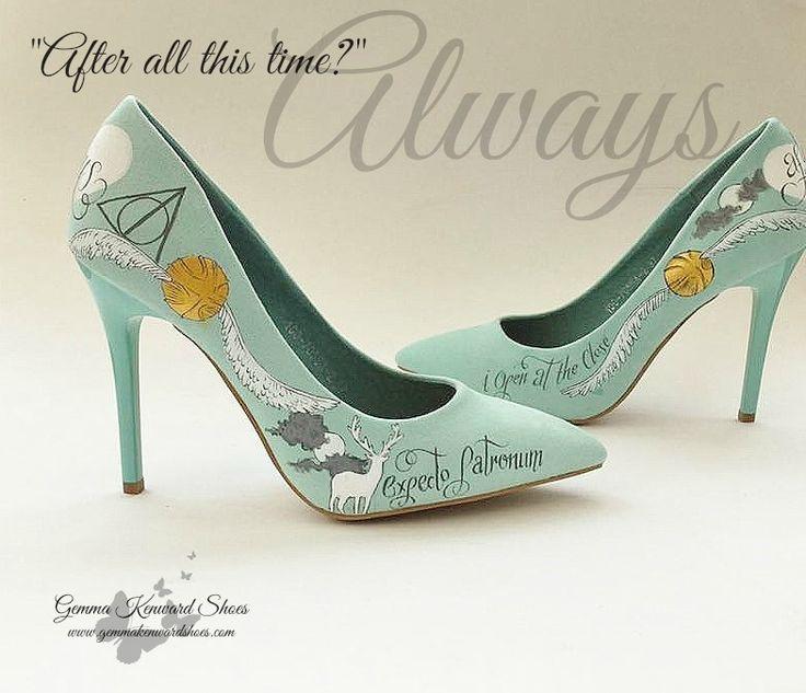 Personalised wedding shoes.jpg