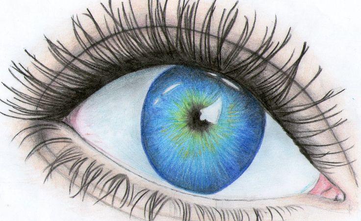 Eye    (11-04-15)