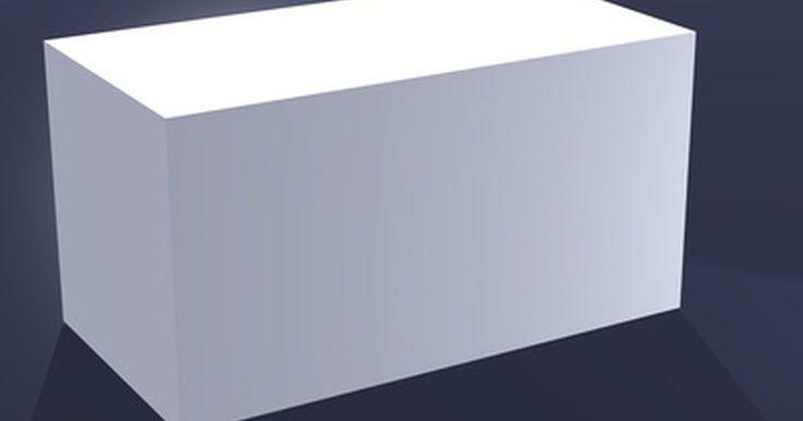 hacer pedestales para mesas de cristal. Las bases de pedestal para una mesa con la parte superior de cristal se pueden crear de cualquier altura y tamaño. Cuando las creas, la construcción puede ser con líneas simples y limpias o embellecida con moldura de corona, detalles arquitectónicos o elementos menos usuales, como corteza de árbol, conchas o piedras de río. Creando un cuadro de ...