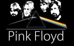 Pink Floyd iPhone HD Wallpaper