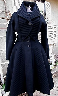 17 Best Images About Lilli Ann On Pinterest Wool