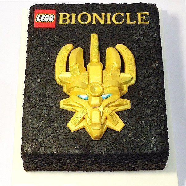 лего бионикл торт фото: 13 тыс изображений найдено в Яндекс.Картинках