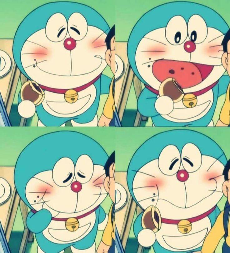 As 254 Melhores Imagens Em Doraemon :3 And Doramonzu !~ No