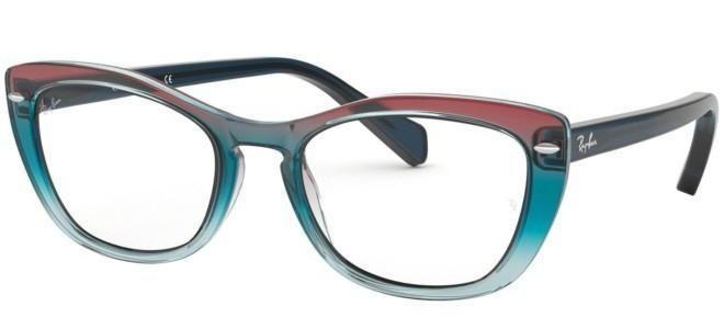 ba963a06d3f8a Tag Buy Ray Ban Eyeglasses Online — waldon.protese-de-silicone.info