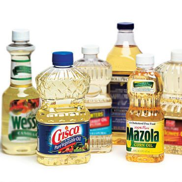 What's the best oil for frying? What is smoking point of olive oil? Which cooking oil is best? What about cooking with duck fat? Worst fats and oils? Find out here.