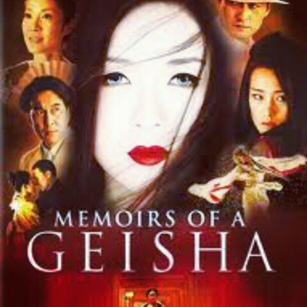 an analysis of the book memoirs of a geisha Memoirs of a geisha - a book review memoirs of a geisha is a story about a young girl called chiyo chan who lives in a village along with her parents and sister poverty coupled with mother's illness forces the father to sell his children to an acquaintance.