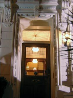 London Visitors Hotel :: Welcome, Victorian houses, rooms with charm and character, adsl/wifi, Cheap budget Hotels in Central London, accommodation