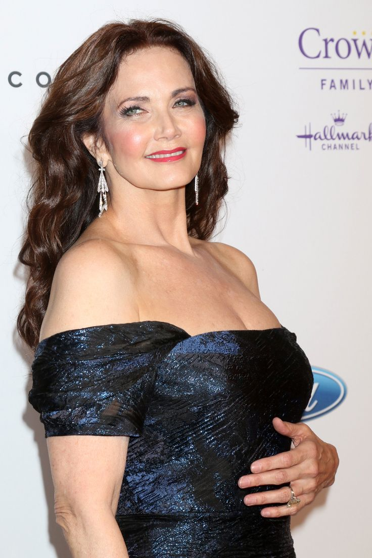 lynda carter | Lynda Carter images Lynda Carter (2016) HD wallpaper and background ...