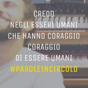 Esseri umani - Marco Mengoni testo #MarcoMengoni #esseriumani #paroleincircolo #testi #frasi #canzoni #musica