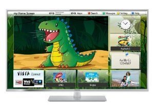 Panasonic Viera TX-P47ET60 47 inch Widescreen Full HD 1080P 3D LED, Smart Viera, Wi-Fi Built in with Freeview HD (New for 2013)  has been published on  http://flat-screen-television.co.uk/tvs-audio-video/televisions/panasonic-viera-txp47et60-47-inch-widescreen-full-hd-1080p-3d-led-smart-viera-wifi-built-in-with-freeview-hd-new-for-2013-couk/