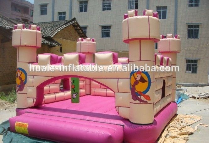 New Inflatable Used Bounce House For Sale Craigslist - Buy Used Bounce House For Sale Craigslist,Bounce Castle,Cheap Bounce Houses Product on Alibaba.com
