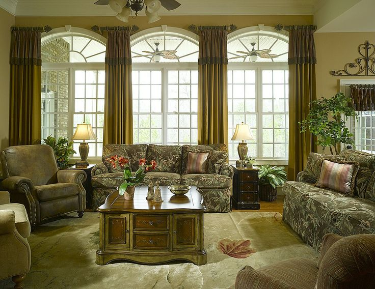 Traditional Living Room   Find More Amazing Designs On Zillow Digs!