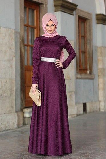 Esma Karadag Dress $46.57