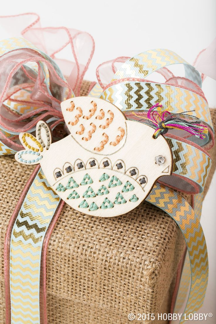 205 best baby shower ideas gifts images on pinterest for Pre punched paper for crafts
