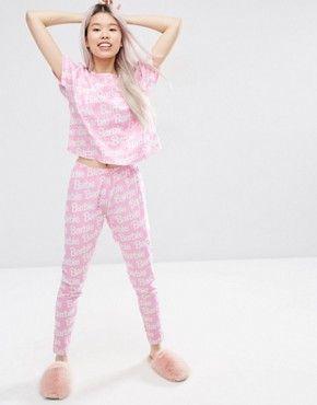 edef629a336b16b88012dd7c9738f978 cotton pyjamas pajama shorts 8 best pyjamas ^^ images on pinterest pajamas, pyjama sets and,Womens Underwear And Nightwear 8 Letters