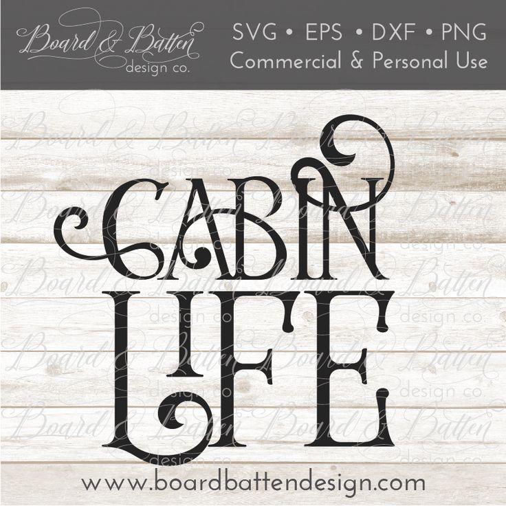The Giant Sign Maker's SVG Bundle