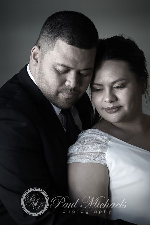 Jacob and Rona. New Zealand #wedding #photography. PaulMichaels of Wellington www.paulmichaels.co.nz