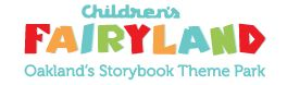 Fairyland and Oaklands storybook theme park #sfo