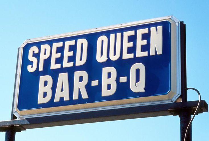 Best Restaurants In Wisconsin