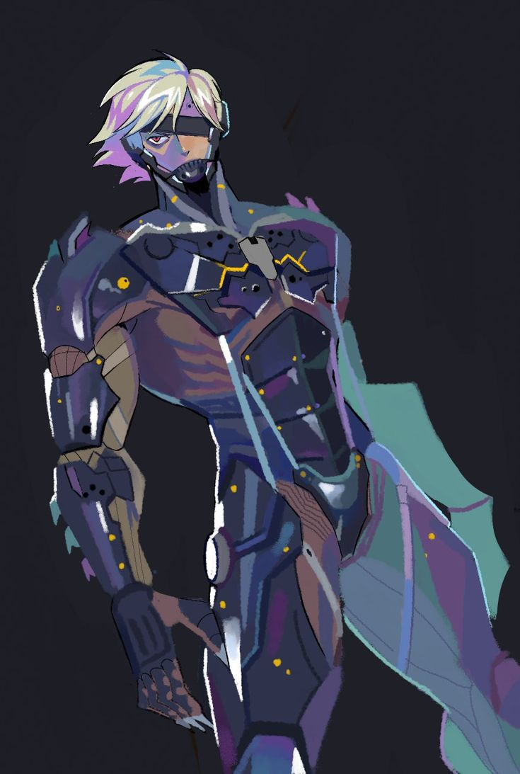 Pin by 『ღ Kaiser ღ』 on ༊ Demon Slayer ೃ   Superhero, Vons