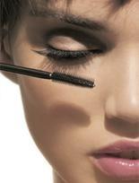 Article Socio-esthéticienne : l'esthétique du cœur : Mai 2011 du thème  - Magazine Les Nouvelles Esthétiques spa pour les professionnels de la beauté