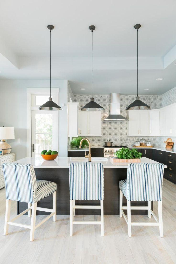 Mejores 18 imágenes de Kitchens worth cooking in en Pinterest ...