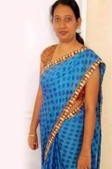 12 Pictures That Prove Priyanka Chopra Is A Self Made Women!