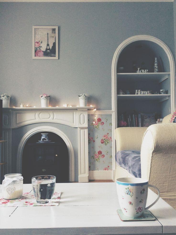 Bedroom Decorating Ideas Cath Kidston 12 best living room images on pinterest | cath kidston, decorating