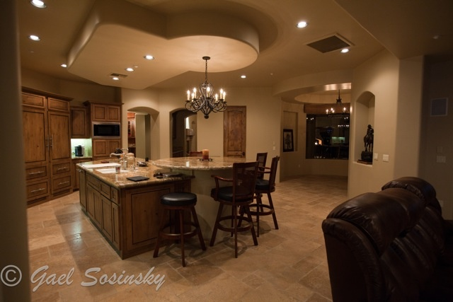 #homeswap #Arizona #Golf How would you like to stay in this Custom Tuscan home in premier golf community? CLICK here for details: http://www.ivhe.com/property/listing0760.php