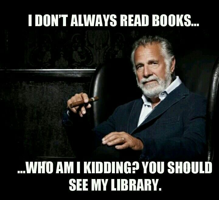 Most Interesting Man In The World Quotes: 3320 Best Images About Book Humor On Pinterest