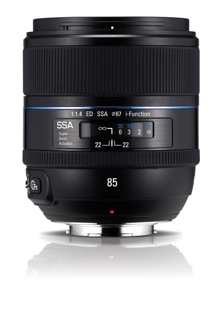 edef990a45dabb2c5b5e254910d8daf4 camera accessories camera lens