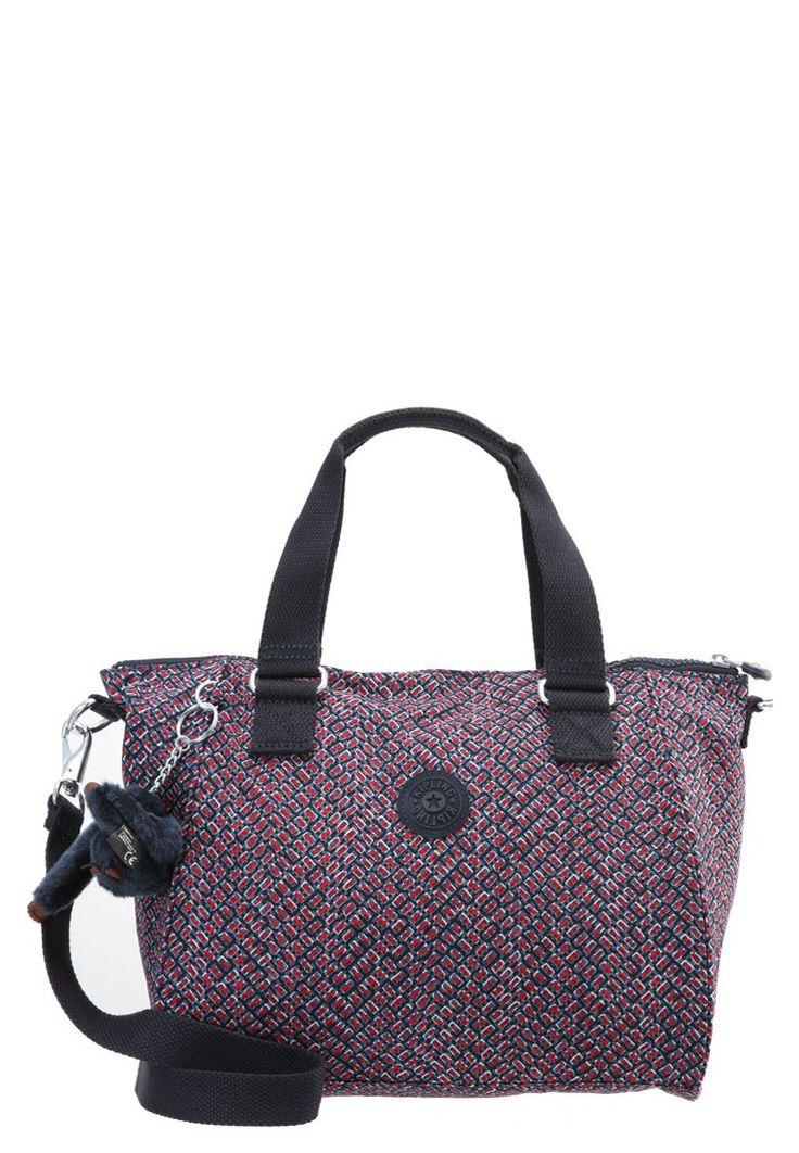 Kipling AMIEL Handtasche multicolor Accessoires bei Zalando.de | Accessoires jetzt versandkostenfrei bei Zalando.de bestellen!