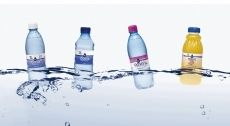 Oasis RO3 | Paarl is a pure drinking water, water dispenser , ice and fruit juice supplier located in Paarl on the Cape Winelands in the Western Cape Province of South Africa. RO3 – Ozonation. You may be excused for looking at a bottle of RO3 Oasis Water and thinking it's simply water.