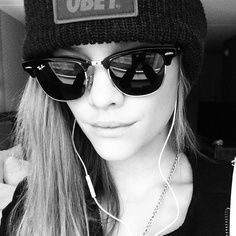 ray ban outlet michigan city  17 best images about ray ban on pinterest