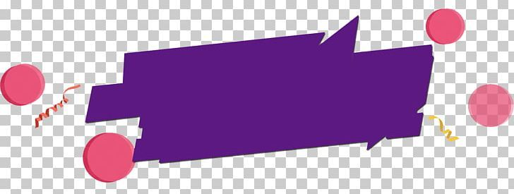 Web Banner Text Box Png Angle Banner Box Boxes Brand Web Banner Banner Png