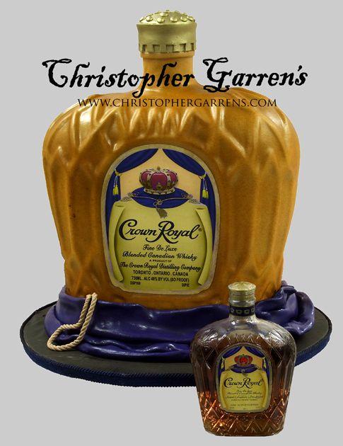 Cake Decorating Classes Mesa Az : Christopher Garrens - Portfolio - Special Events Orange ...