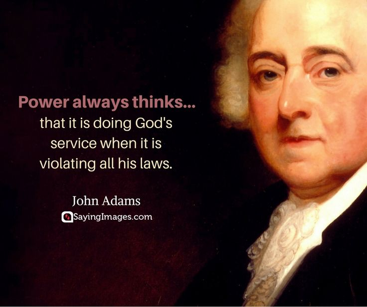 Samuel Adams Quotes: Best 25+ John Adams Quotes Ideas On Pinterest