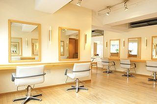 How to Open a Hair Salon with No Money | eHow