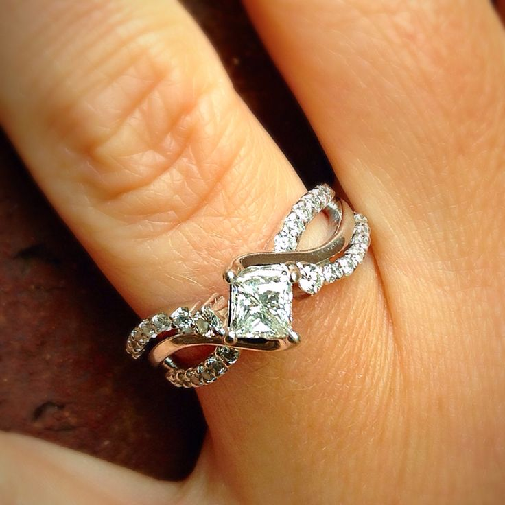 17 Best images about rings rings and MORE of our rings on Pinterest