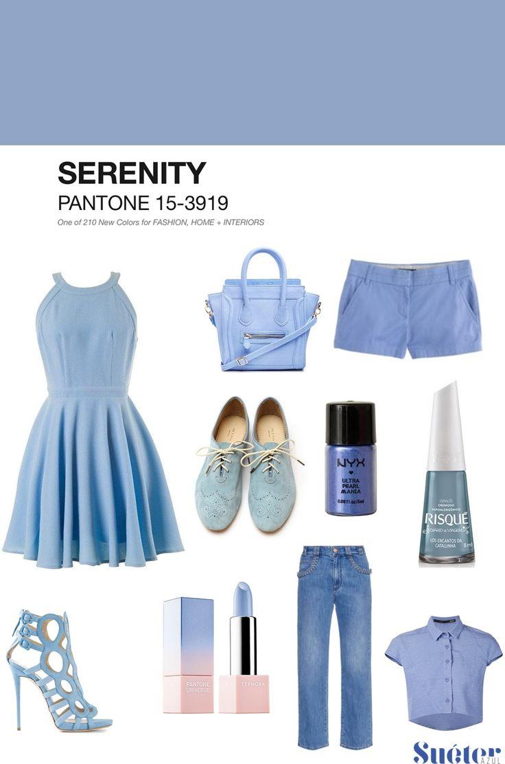 Dicas de moda, beleza, cinema e estilo, você encontra aqui no Suéter Azul. Um blog destinado a todos que amam o universo feminino.