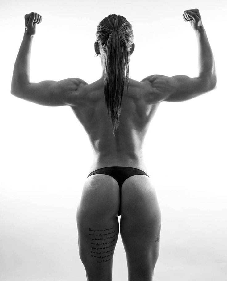 Commit error. perfect female fitness models